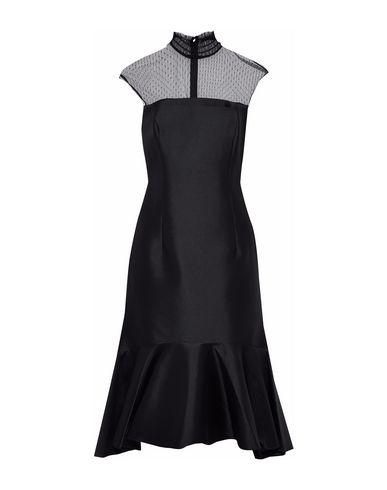 bc41f632f884b Sachin & Babi Midi Dress In Black   ModeSens