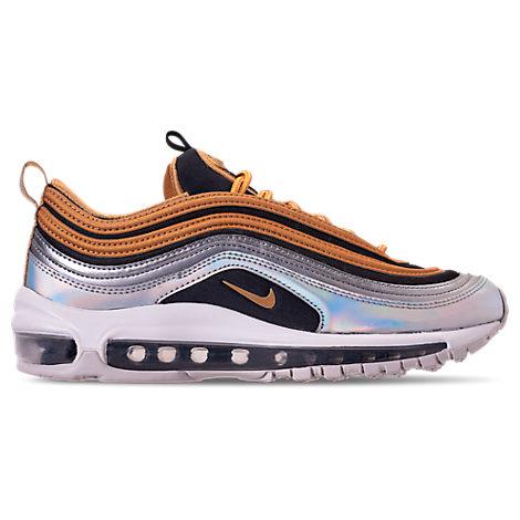 ba06dcb31 Nike Women s Air Max 97 Se Casual Shoes