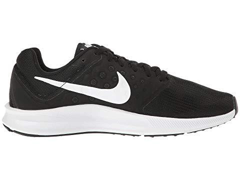 1097214bb1b3 Nike Downshifter 7
