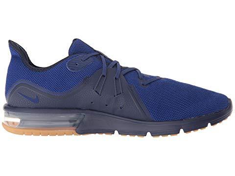 25634162e8 Nike , Obsidian/Deep Royal Blue/Neutral Indigo | ModeSens