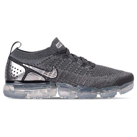 a042e518fa3e Nike Men s Air Vapormax Flyknit 2 Running Shoes