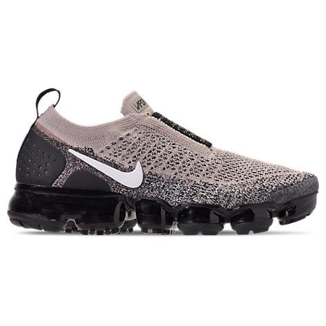 17154dbab9c5e Nike Women s Air Vapormax Flyknit Moc 2 Running Shoes