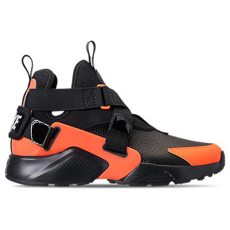 251b4c797699 Nike Women s Air Huarache City Utility Casual Shoes