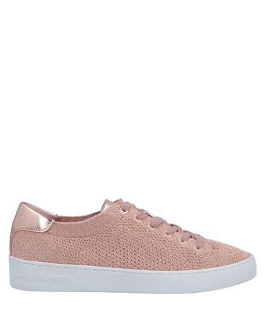 13d8a5f178b Michael Michael Kors Sneakers In Copper | ModeSens