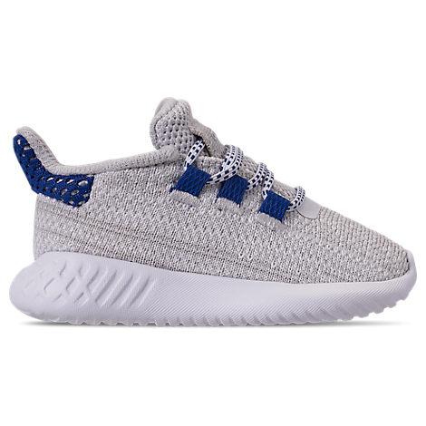 best loved 44392 ac515 Adidas Originals Boys  Toddler Tubular Dusk Casual Shoes, ...