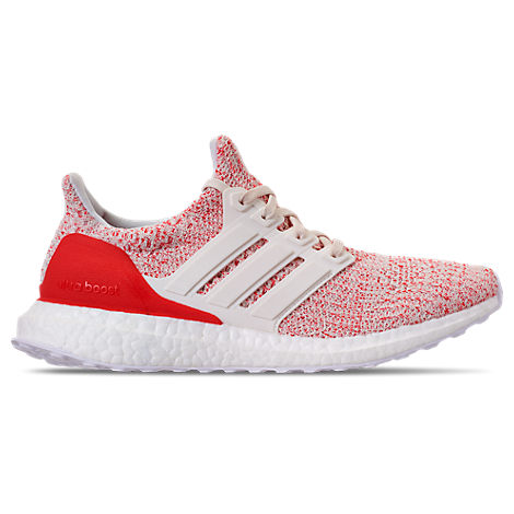 47a88667854e Adidas Originals Women s Ultraboost 4.0 Running Shoes