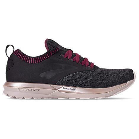 7a5d8388c4371 Brooks Women s Ricochet Le Running Shoes