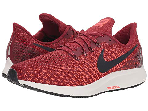 c507a6f769cb2 Nike