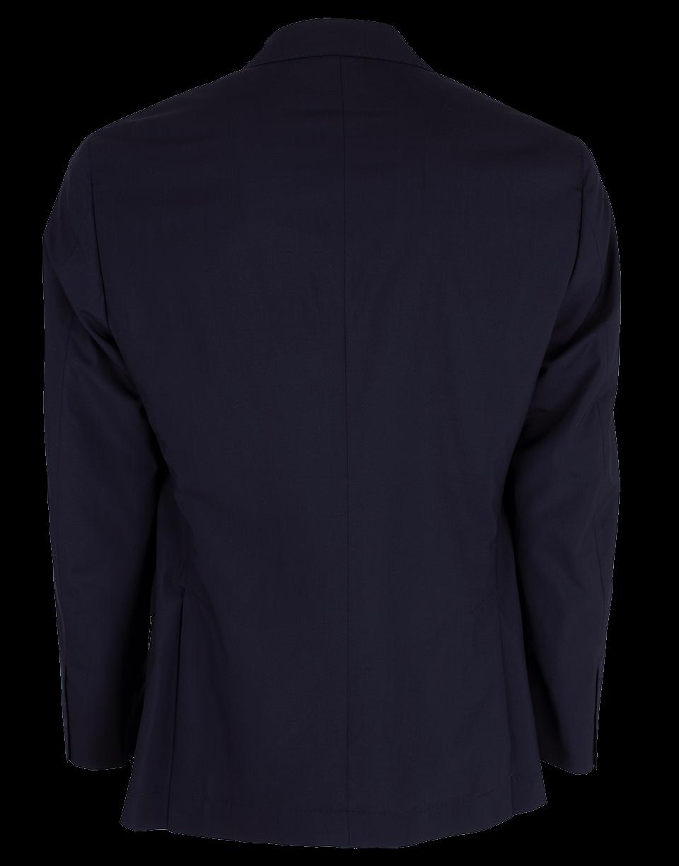 BRUNELLO CUCINELLI Travel Suit