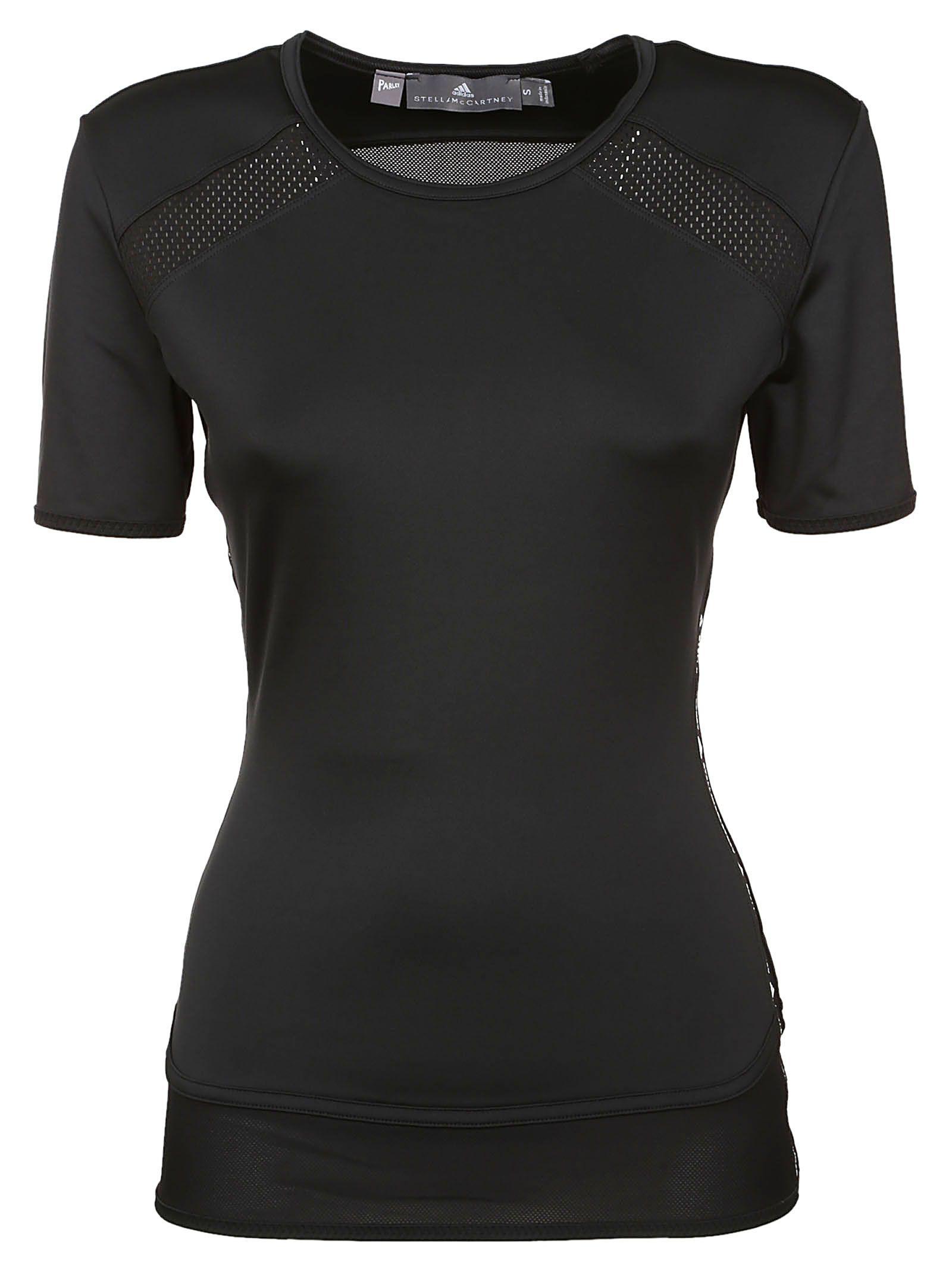 Adidas by Stella McCartney Recycled jersey training