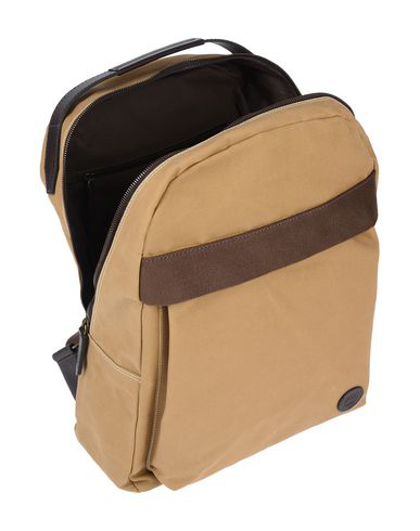 a9d635926fd Timberland Backpack & Fanny Pack In Khaki | ModeSens