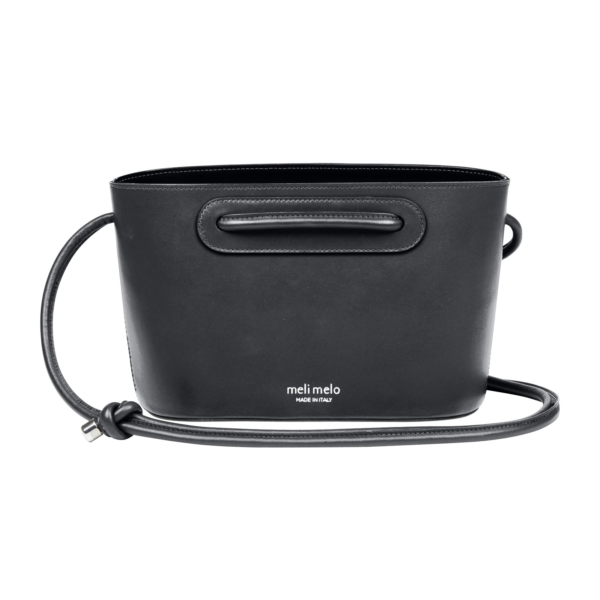 b48b97798f Meli Melo Elsie Cross Body Bag Black