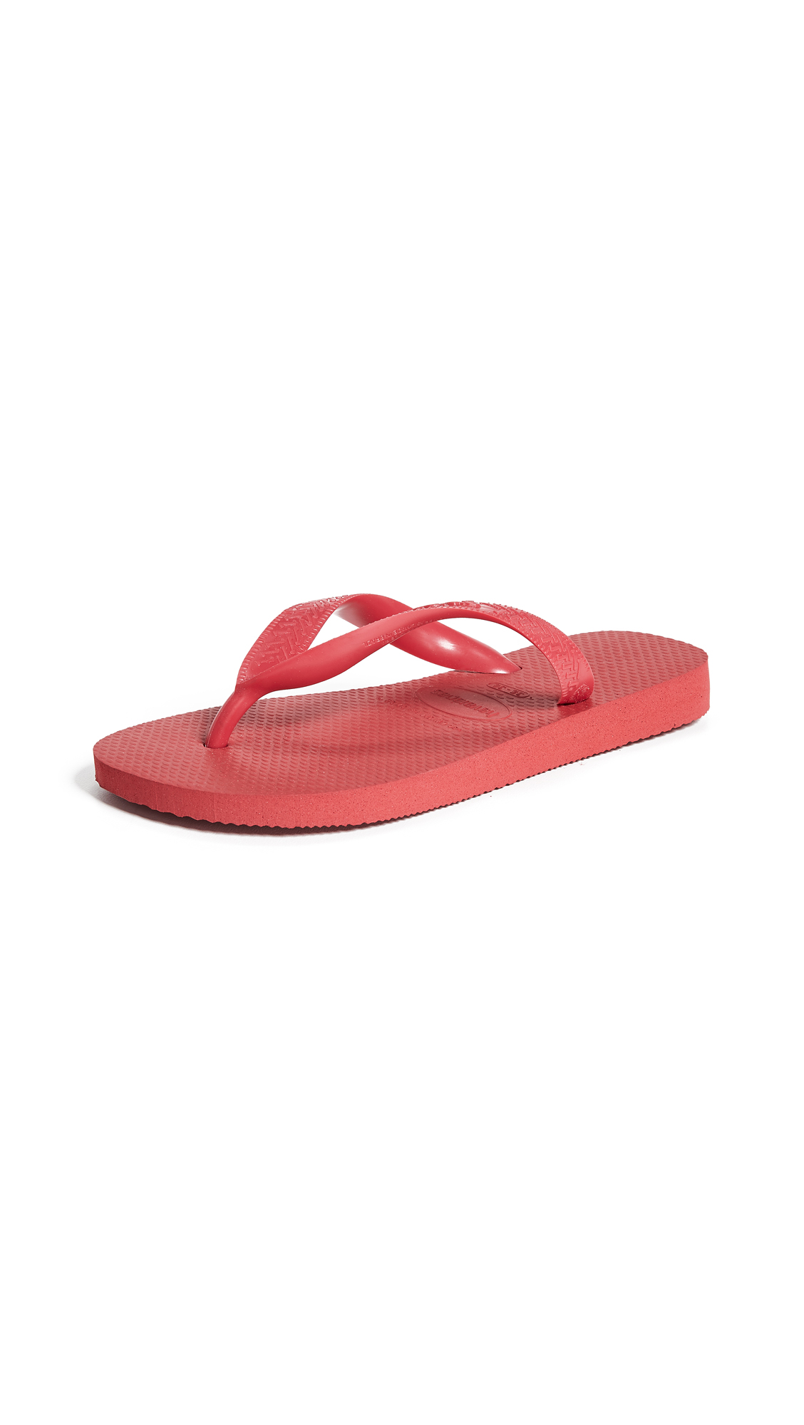 3848bfd206d34 Havaianas Slim Flip Flops