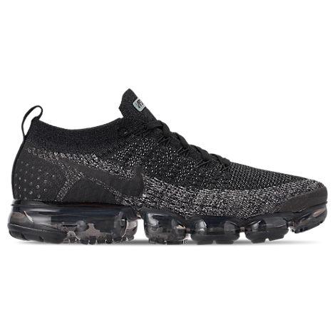 b20d54f32ce54 Nike Men s Air Vapormax Flyknit 2 Running Shoes