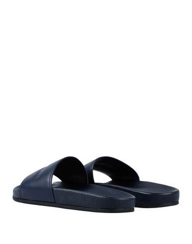 BALENCIAGA Sandals,11608796FK 13