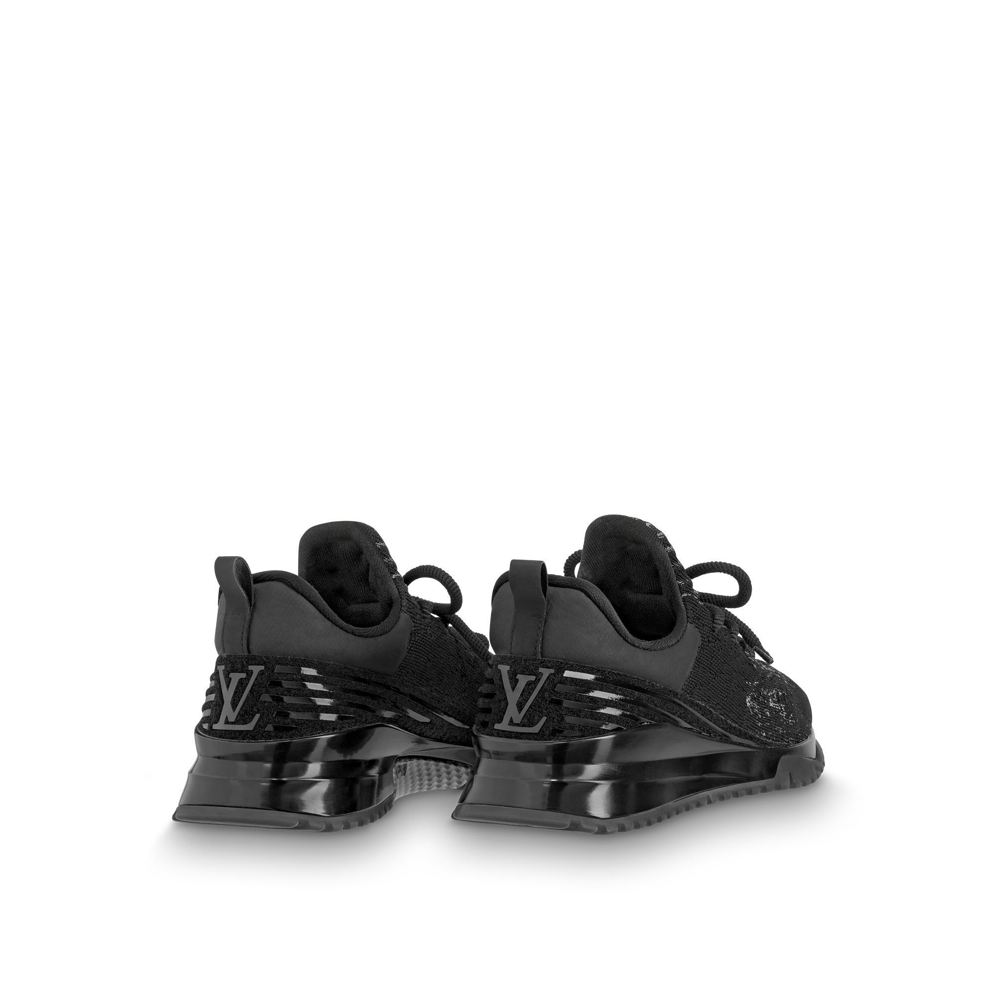 ce48fb24da4 V.N.R Sneaker
