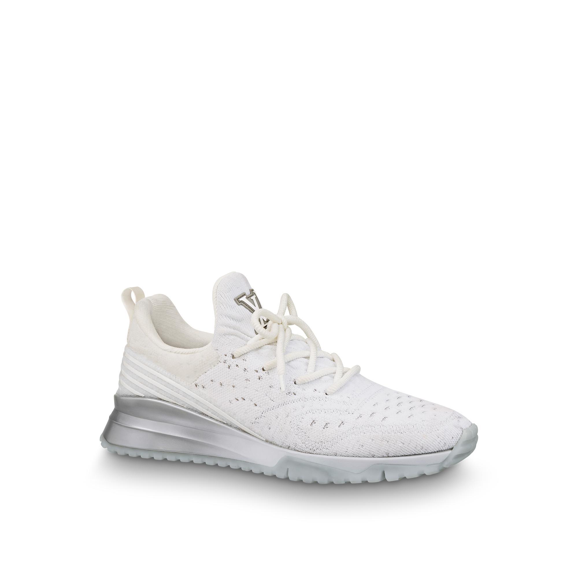 f30c4bbebd5a Louis Vuitton V.N.R Sneaker