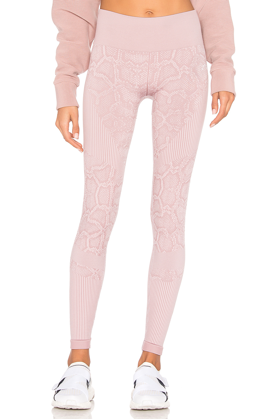 d08bc8516f38d5 Varley Quincy Legging In Deauville Snake | ModeSens