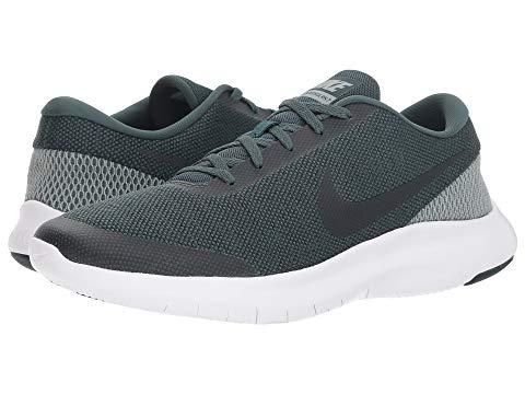 4cbdb4c288bb Nike