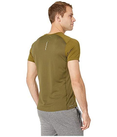 premium selection 2e4a7 e3514 Nike , Sequoia Heather Olive Flak In Olive Canvas Heather