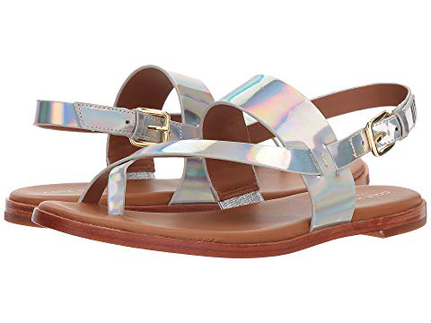 671040f35a06c Cole Haan Anica Thong Sandal