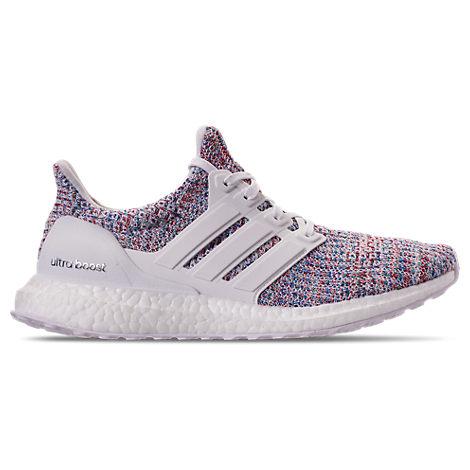 cheaper 46aa3 7dec2 Women'S Ultraboost 4.0 Running Shoes, White