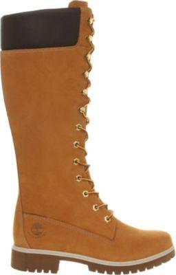 6c74185f87a Earthkeepers® Waterproof Tall Boot (Women) in Wheat