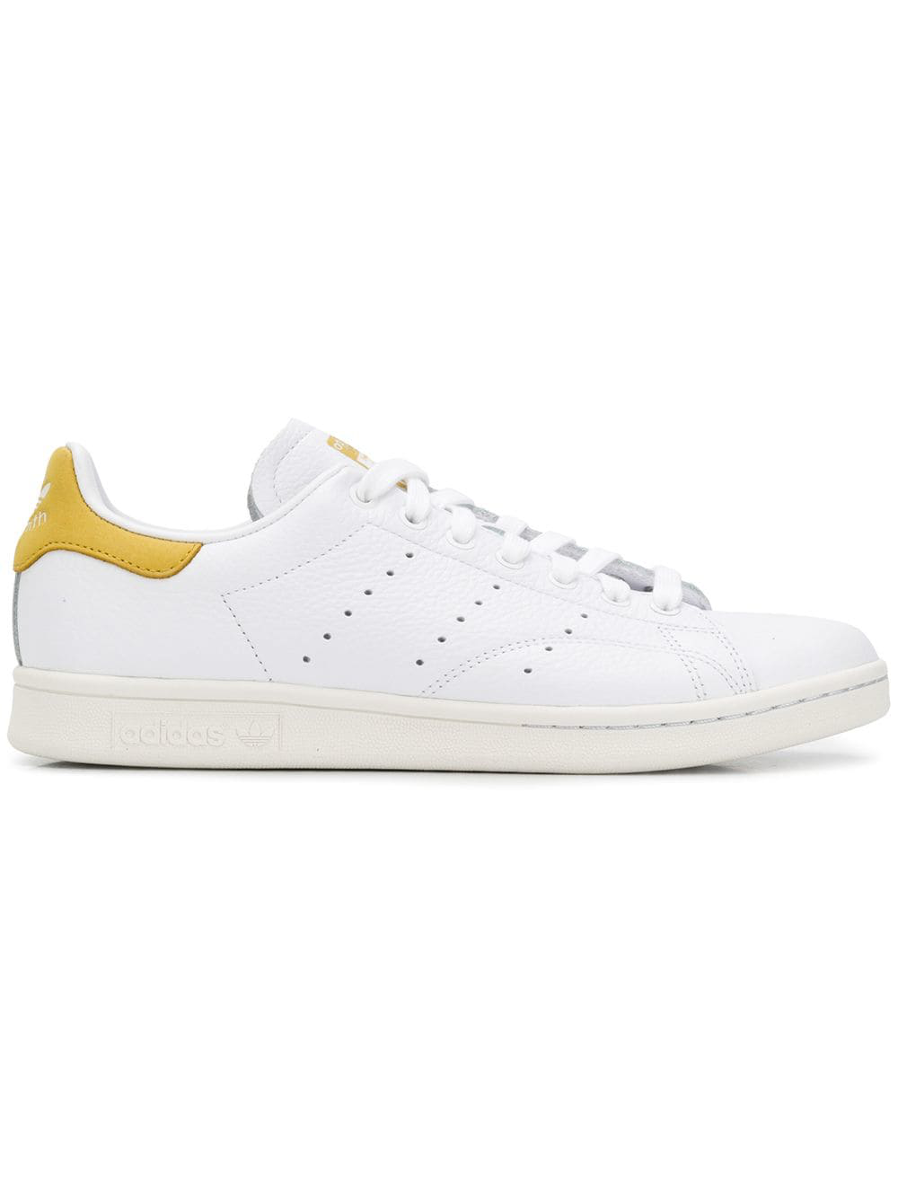 check out f719f 4d283 Adidas Originals Adidas Stan Smith Sneakers - White. Farfetch