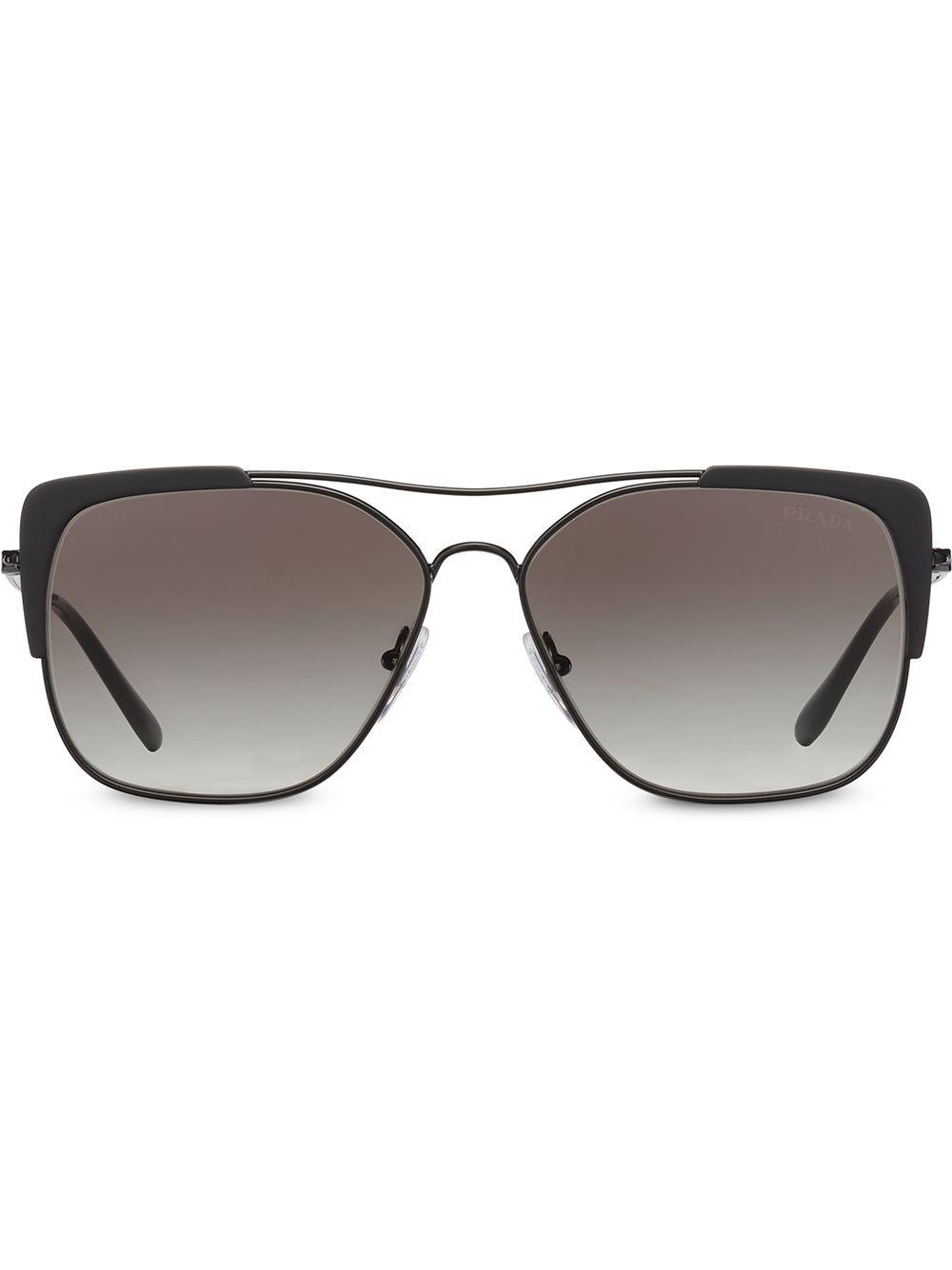 4dfc5a48fe0a7 Cheap Prada Sunglasses Aviator