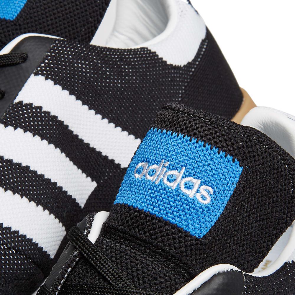 a46dec42e Adidas Consortium Football Copa Mundial 70Y Tr In Black | ModeSens