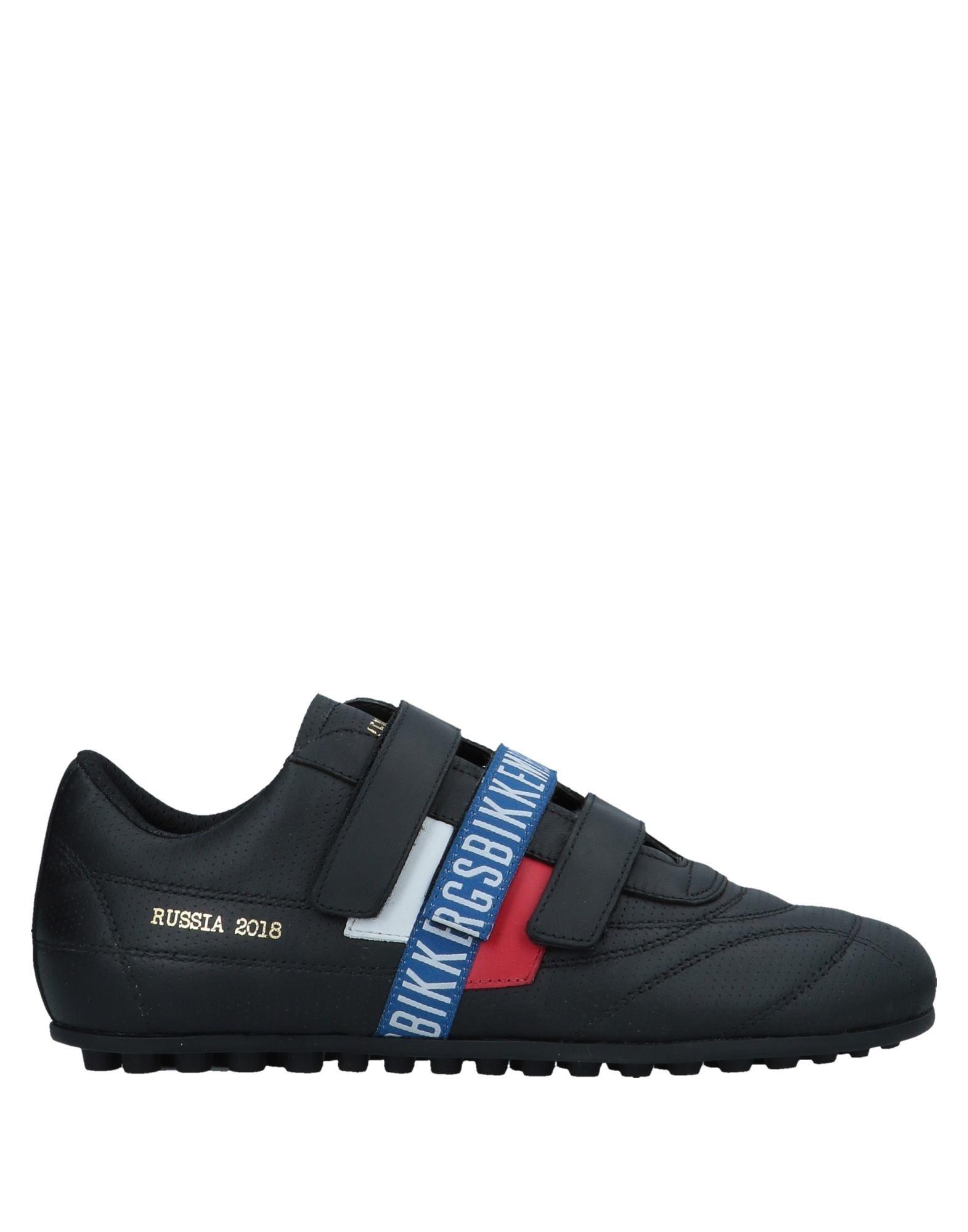 promo code 4e599 f7693 Sneakers in Black