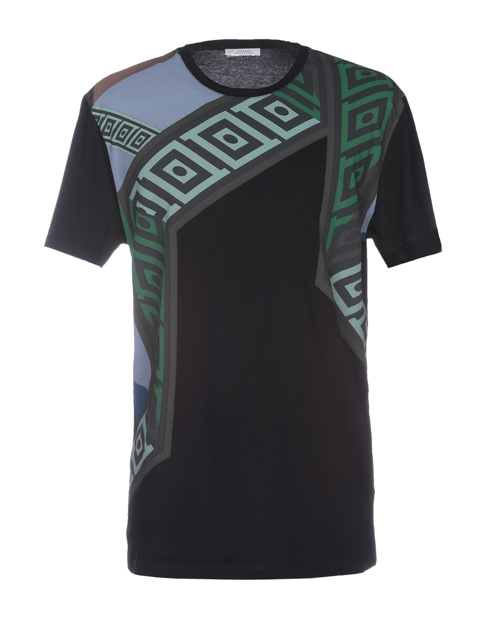 b6258a9d Buy Versace T Shirt – EDGE Engineering and Consulting Limited