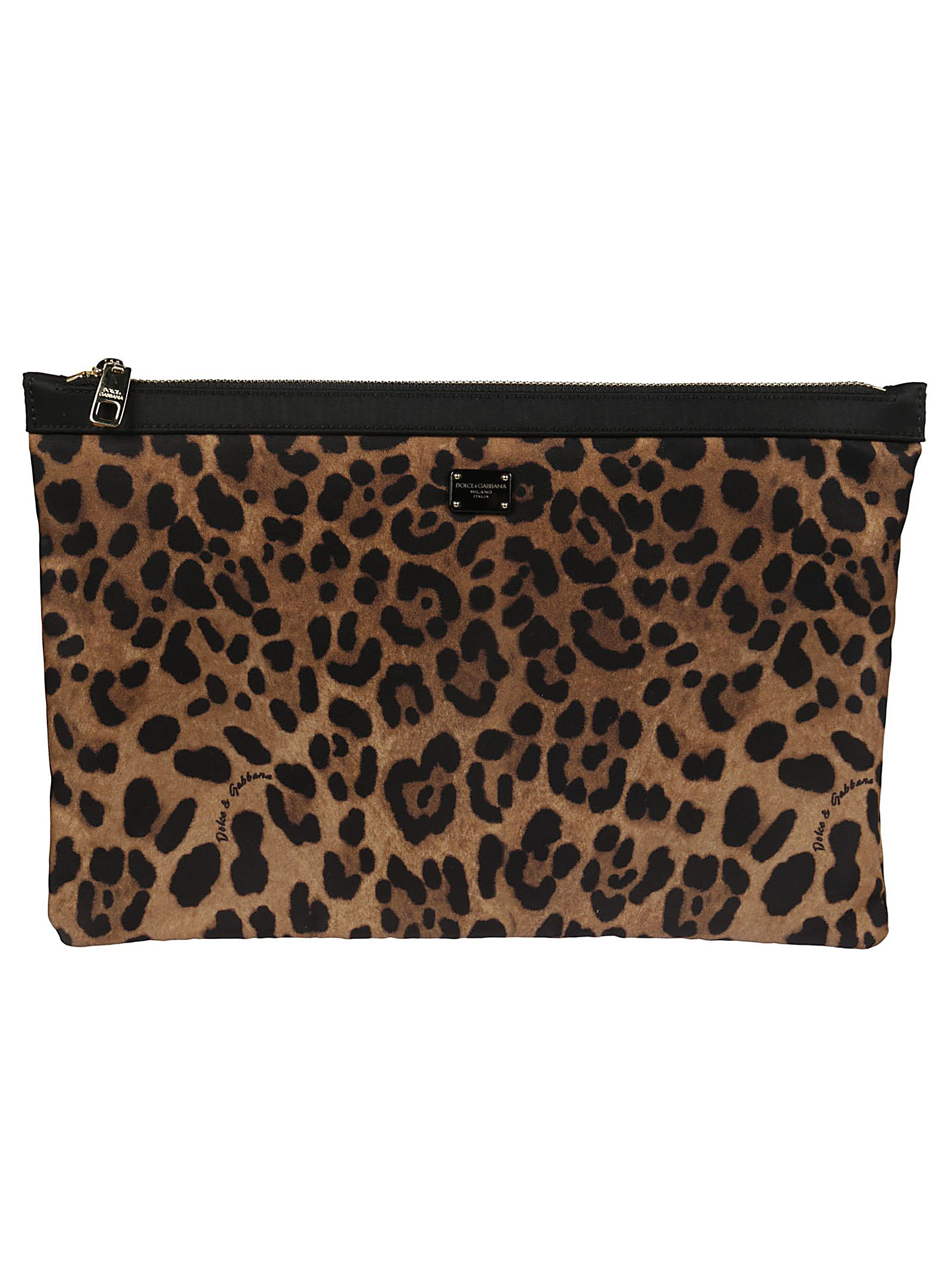27dec15dbdb24 Dolce And Gabbana Leopard Wallet - Best Photo Wallet Justiceforkenny.Org