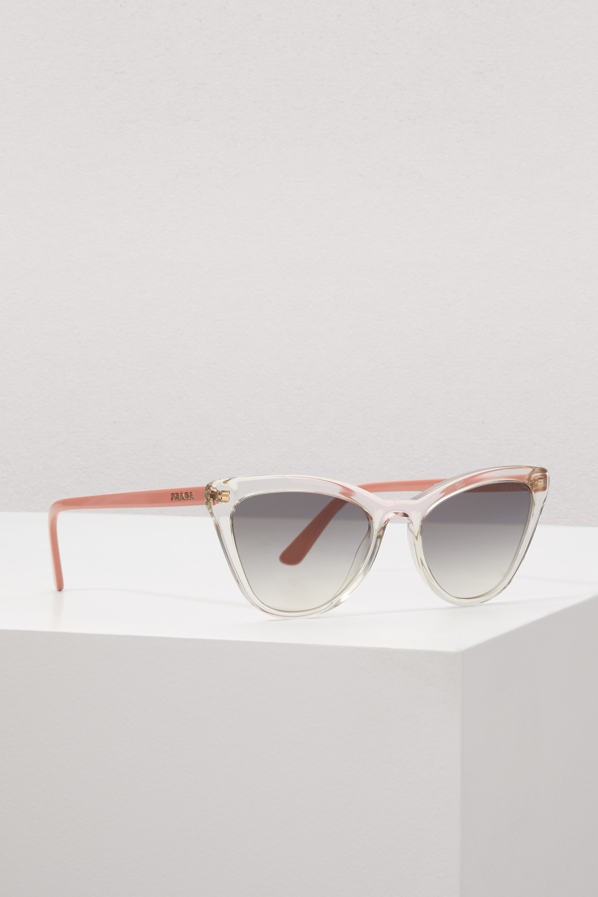 7d4511d1c0fc Prada Sunglasses
