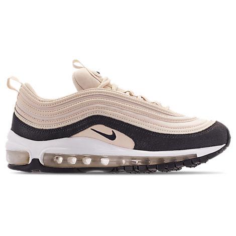 26a4cb9d42c Nike Women S Air Max 97 Premium Casual Shoes