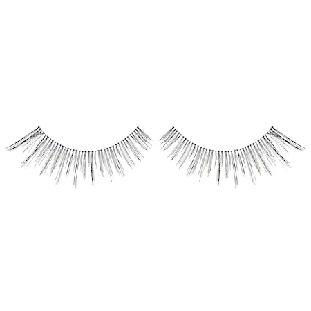 3d1cc40ae10 Sephora Collection False Eye Lashes Astonish #03 | ModeSens