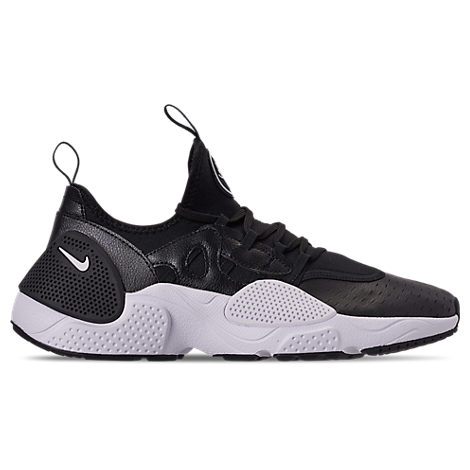 c0b20e40d0ccb Nike Men s Huarache E.D.G.E. Leather Running Shoes