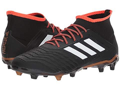 1166d2e3ed4 Adidas Originals