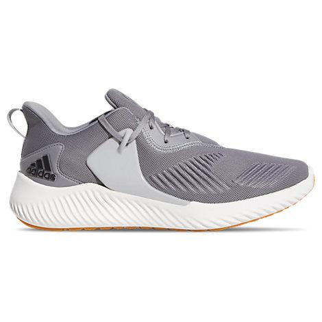 e7e0709fbdaca Adidas Originals Men s Alphabounce Rc 2 Running Shoes