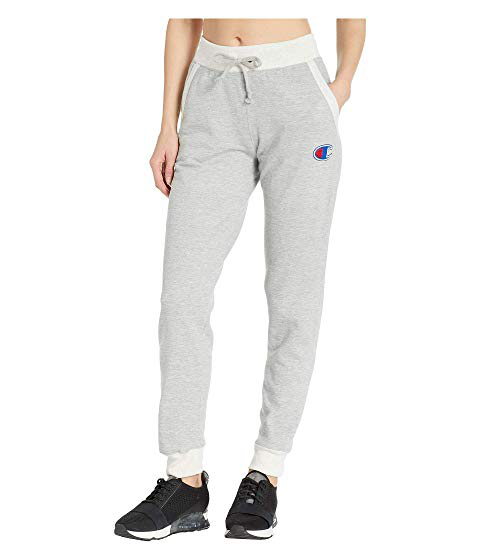 1de311d5e025 Champion Powerblend® Fleece Jogger - Applique Y07464