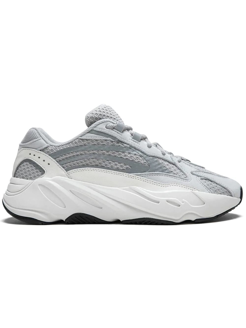 fdf6e27cf Select Size. Store Status Price. Adidas Originals Adidas Adidas X Yeezy  Boost 700 V2 Sneakers - Grey