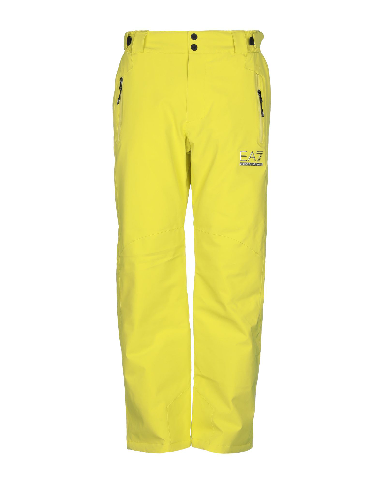 greatvarieties aliexpress hot-selling latest Ski Pants in Yellow