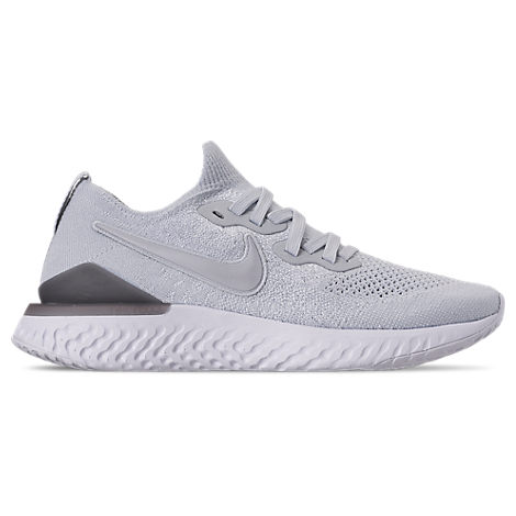eda074959f66b Nike Women s Epic React Flyknit 2 Running Shoes