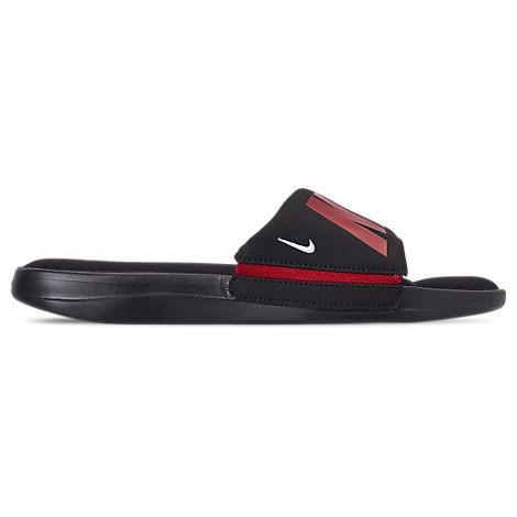50e567a30 Nike Men s Ultra Comfort 3 Slide Sandals