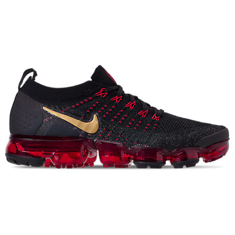 9a4082d9504 Nike Men s Air Vapormax Flyknit 2 Chinese New Year Running Shoes ...
