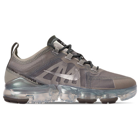 e3eb72c94e02 Nike Women s Air Vapormax 2019 Premium Running Shoes