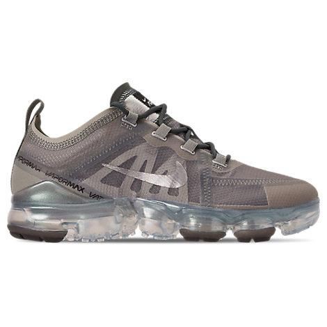 e0b9b45a5fbd Nike Women s Air Vapormax 2019 Premium Running Shoes