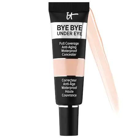 Buy IT Cosmetics Bye Bye Under Eye Full Coverage Anti