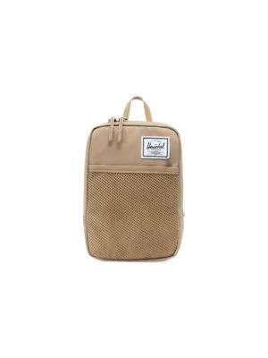 Herschel Supply Co. Classics Sinclair Large Crossbody Bag In Kelp ... 7b631e5f10109