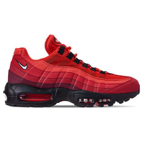 cheaper 75f92 9e0dc Nike Men s Air Max 95 Og Casual Shoes, ...